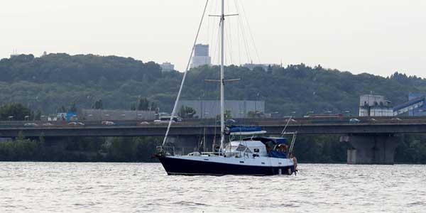 equipement-bateau